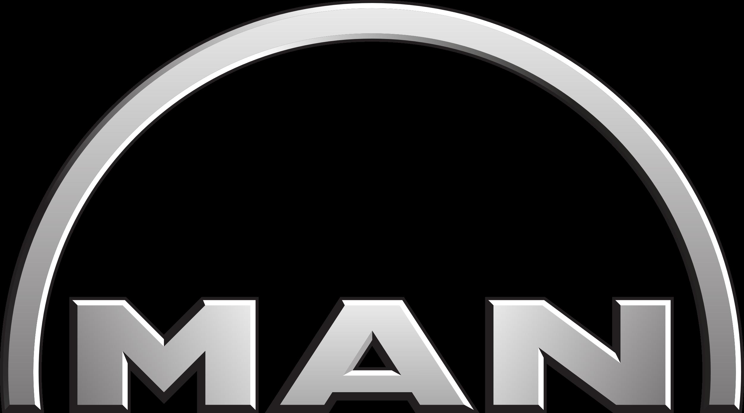 man-225