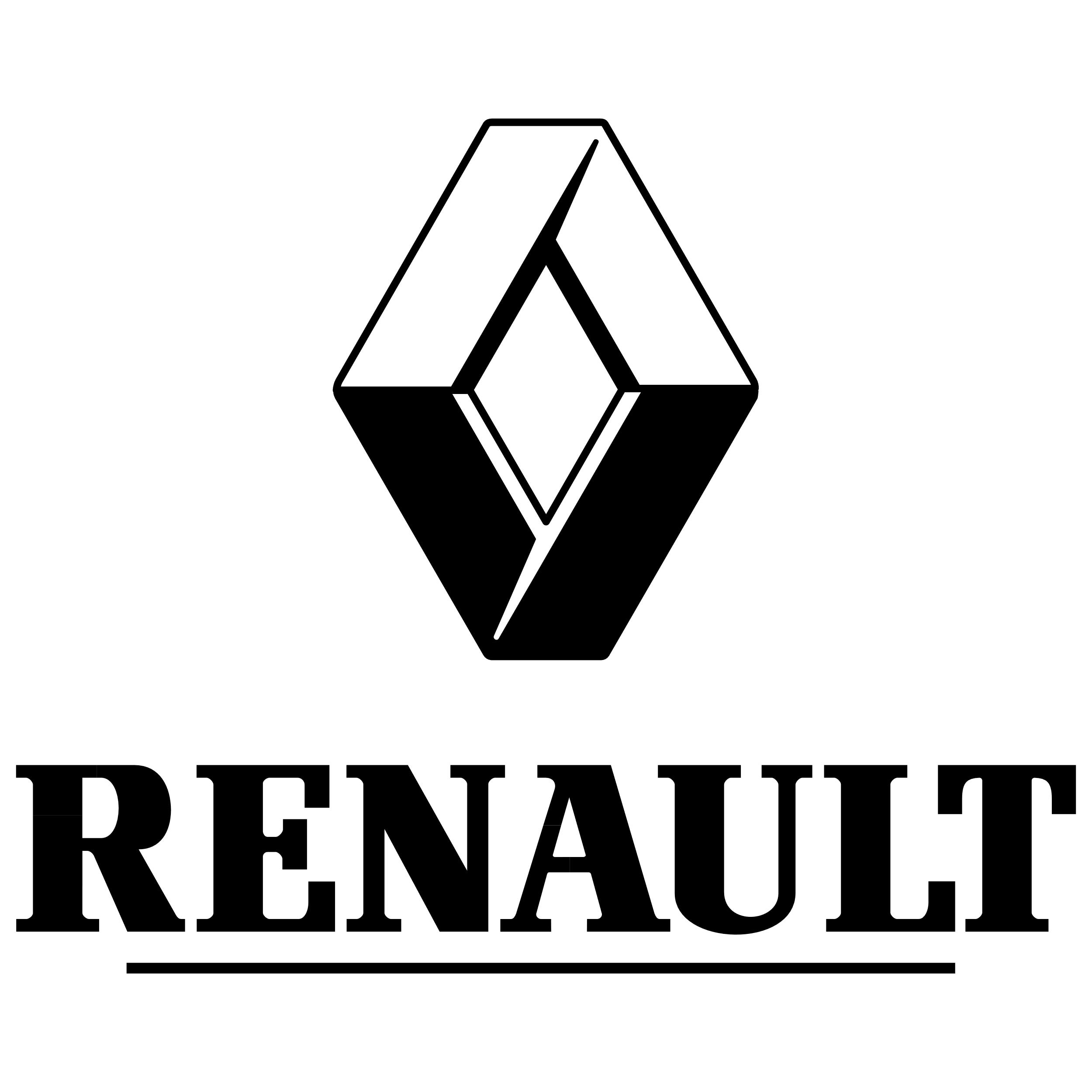 renault-2