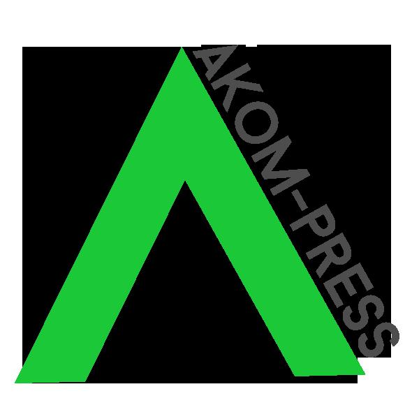 Légfékkompresszor felújítás Logo